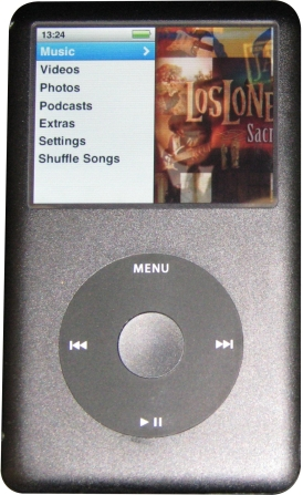 IPod_Classic_6th_Generation_Black